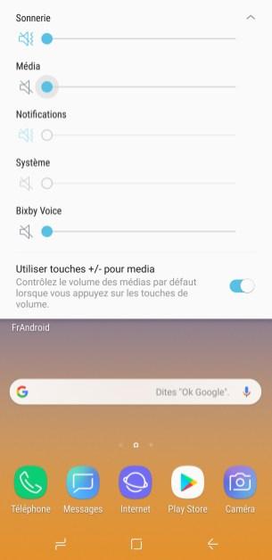 Screenshot_20180824-183400_Samsung Experience Home
