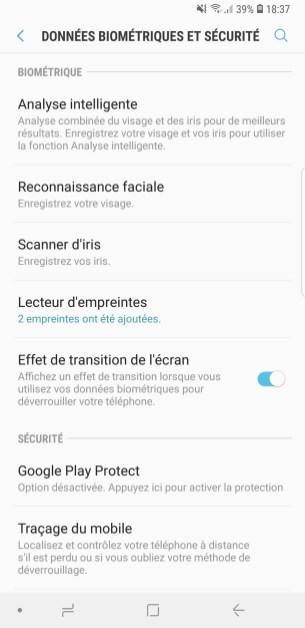 Screenshot_20180824-183757_Settings