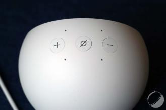 test-echo-spot-03