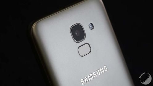 test-samsung-galaxy-j6-03