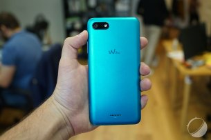 wiko-harry-2-02