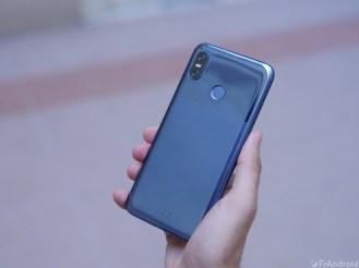 c_HTC U12 Life - P9130751