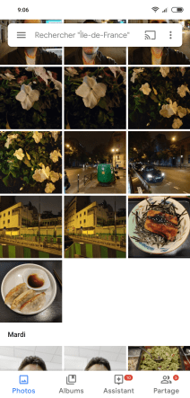Google Photos 4.0 (5)