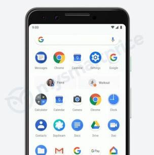 Google-Pixel-3-6