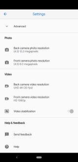 google-pixel-3-xl-fuite-ishan-camera-03