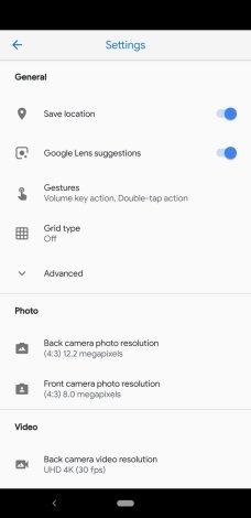 google-pixel-3-xl-fuite-ishan-camera-04
