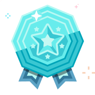 google-play-points-medaille-diamant