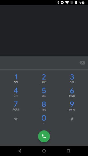 google-telephone-theme-sombre (3)