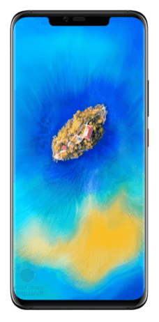 Huawei-Mate-20-Pro-1537795323-0-11