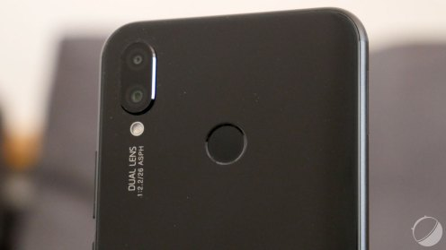 huawei-p-smart-plus-test-03