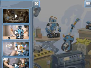 lego-boost-app- (5)