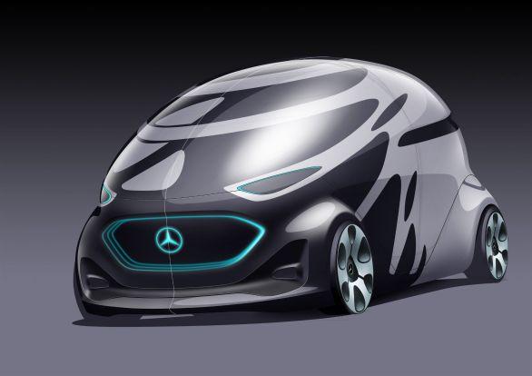 mercedes-concept-car-autonome-3
