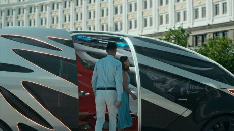 mercedes-concept-car-autonome-5
