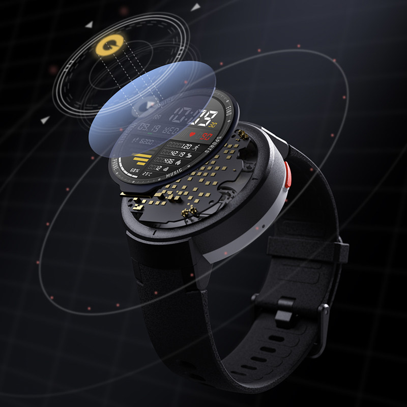 NEW-Original-Xiaomi-Huami-AMAZFIT-Verge-3-GPS-Smart-Watch-AMOLED-Screen-Heart-Rate-Monitor-Built (2)