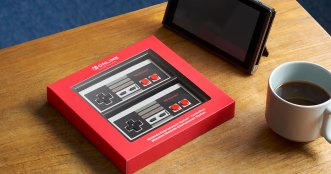 nintendo-switch-joy-con-nes