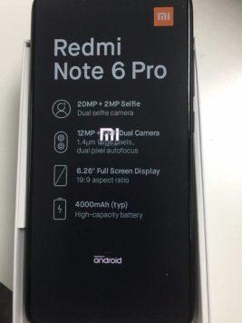 redmi-note-6-pro