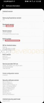 Samsung-Galaxy-S9-Android-Pie-Samsung-Experience-10-1