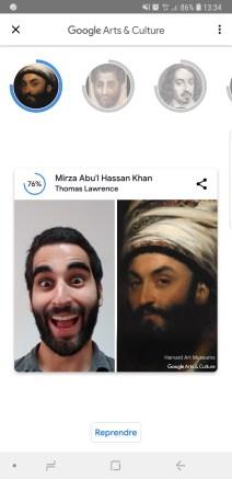 Screenshot_20180904-133403_Arts & Culture
