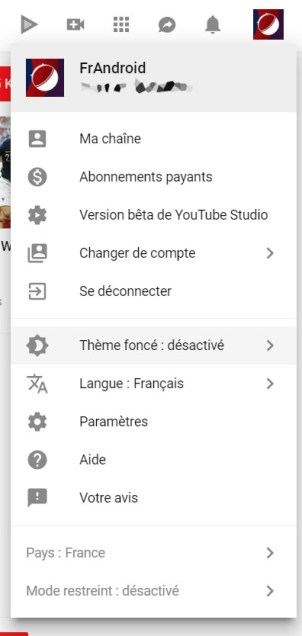 tuto-theme-sombre-youtube (1)
