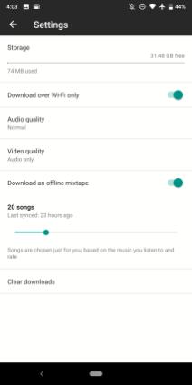 youtube-music-downloads-3