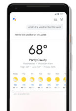 Assistant_weather_1.max-1100x1100