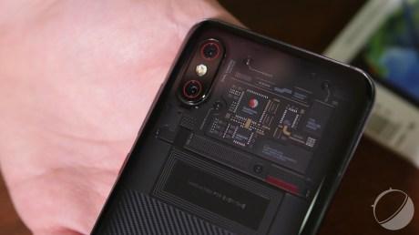 c_Xiaomi Mi 8 Pro - P9140135