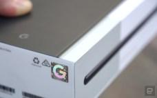 Google Pixel 3 XL Engadget 9