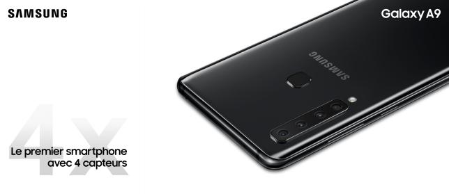Galaxy A9_Black_Single_2P_wide_CP