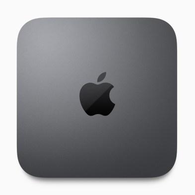 Mac-Mini_top-down_10302018