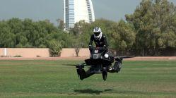 moto-volante-1