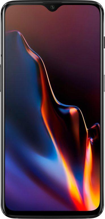 OnePlus 6T 1