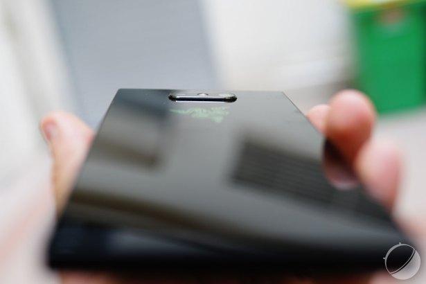 razer-phone-2-test-08