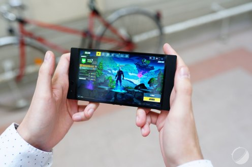razer-phone-2-test-10