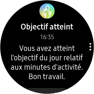 Screen_20181013_163516