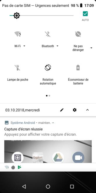 Screenshot_20181003-170902 (1)