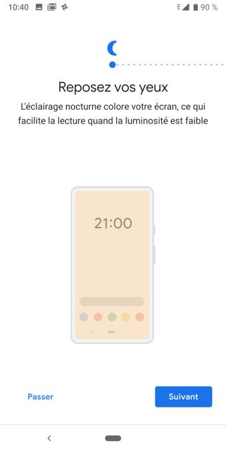 Screenshot_20181013-104021
