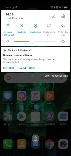 Screenshot_20181015_145309_com.huawei.android.launcher