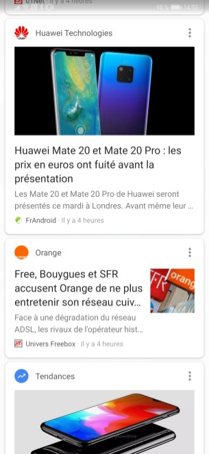 Screenshot_20181015_145329_com.huawei.android.launcher