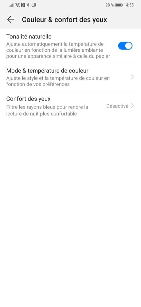 Screenshot_20181015_145554_com.android.settings