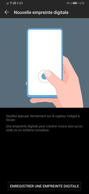 Screenshot_20181015_145637_com.android.settings
