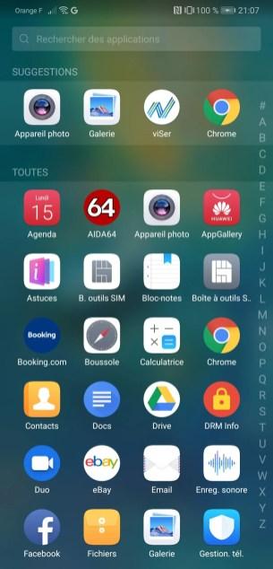 Screenshot_20181015_210711_com.huawei.android.launcher