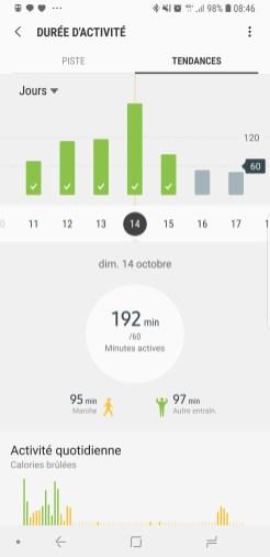 Screenshot_20181018-084617_Samsung Health