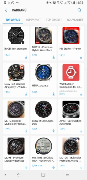 Screenshot_20181018-183550_Galaxy Apps