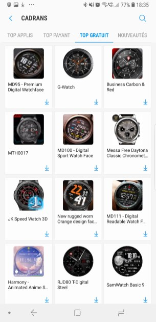 Screenshot_20181018-183559_Galaxy Apps