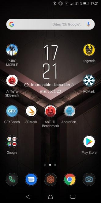 Screenshot_20181023-172147