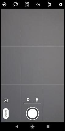 sony-xperia-xz2-android-9-pie-maj- (3)