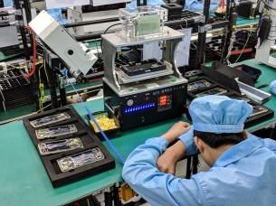 Visite OnePlus - Oppo - Usine - Shenzhen - FrAndroid - 00100lPORTRAIT_00100_BURST20181024144817286_COVER