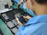 Visite OnePlus - Oppo - Usine - Shenzhen - FrAndroid - 00100lPORTRAIT_00100_BURST20181024150328578_COVER