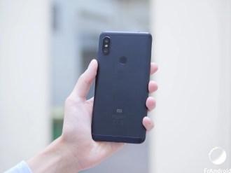 Xiaomi Redmi Note 6 Pro test (16)
