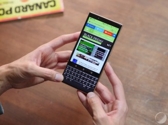 BlackBerry KEY2 LE - FrAndroid - c_P9160105